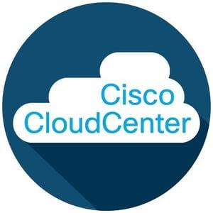 Cisco_Cloud_Center_ServiceNow_Integration-1