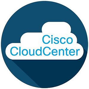 Cisco_Cloud_Center_ServiceNow_Integration-1