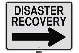 Disaster-Recovery-1