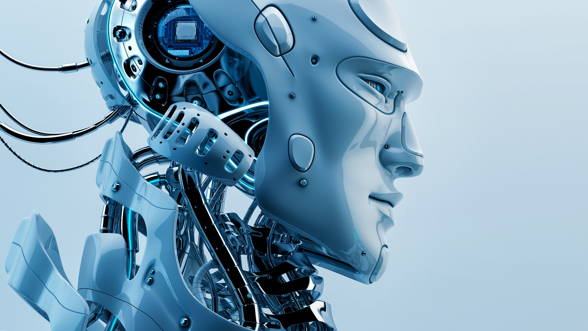 Robotics Process Automation (RPA) in 2018: Latest Trends and