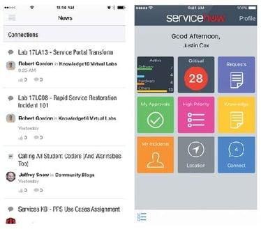 service-now-01.jpg