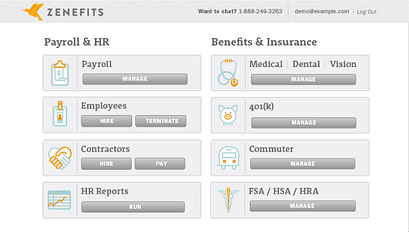 6 of the Best Free Management and HR Apps You Must Know About