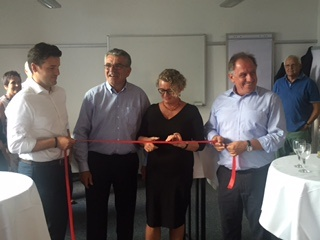 germany-ribbon-cutting