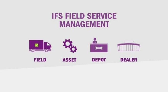 IFS-Field-Service-Management-FSM-1