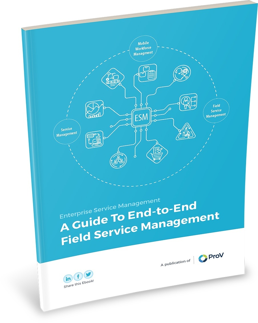 guide-to-end-to-end-field-service-management