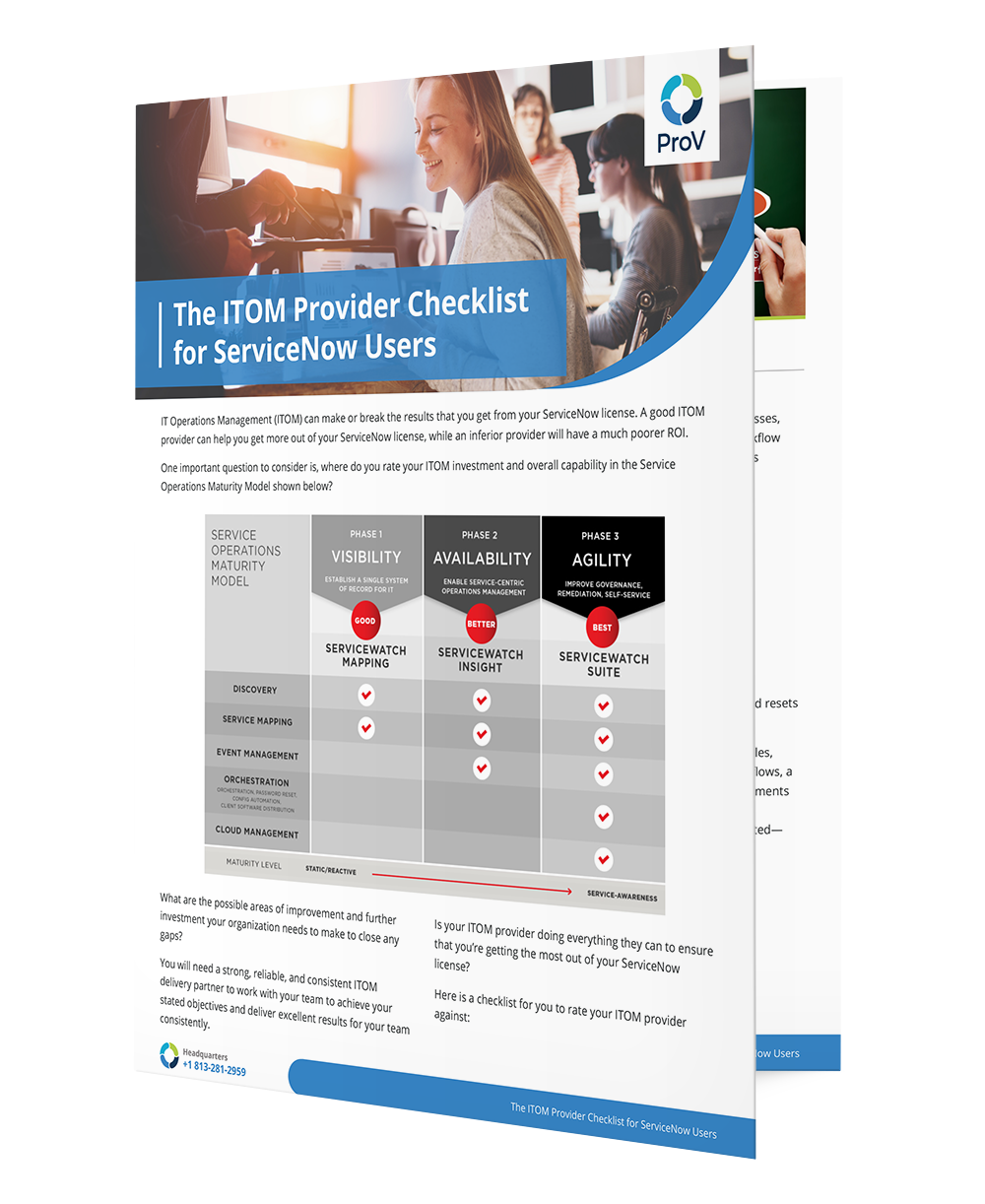 itom-provider-checklist-for-servicenow-users