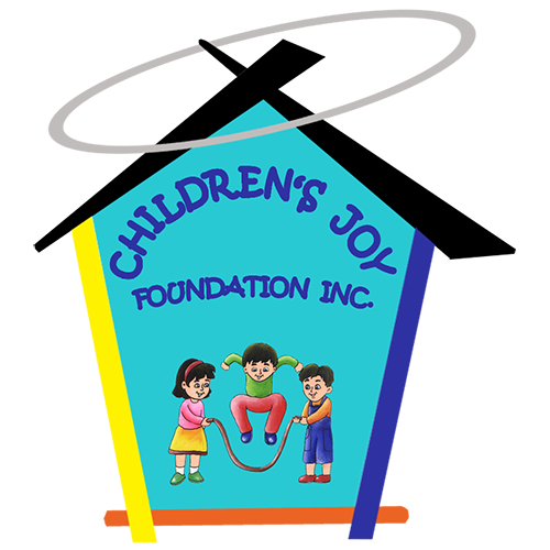 childrens-join-foundation-logo.png