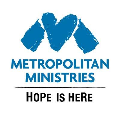 metropolitan-ministries-tampa.jpg