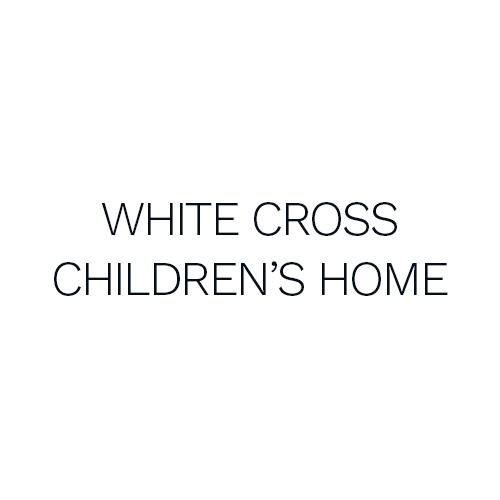white-cross-childrens-home.jpg