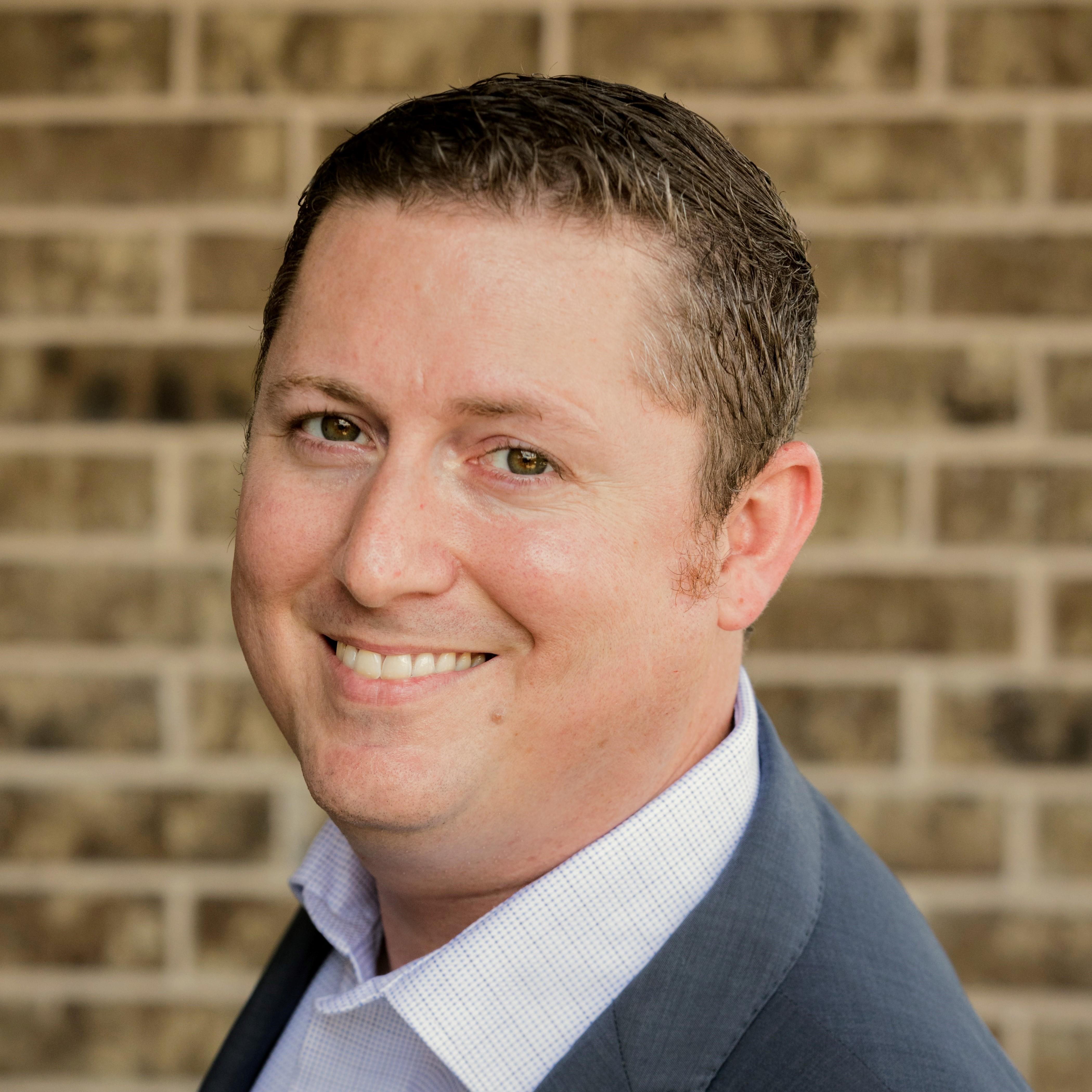 Josh Warren HS - Crop.jpg