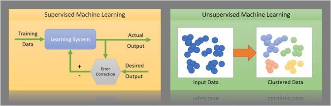 Machine_Learning.jpg