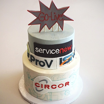 go-live-cake