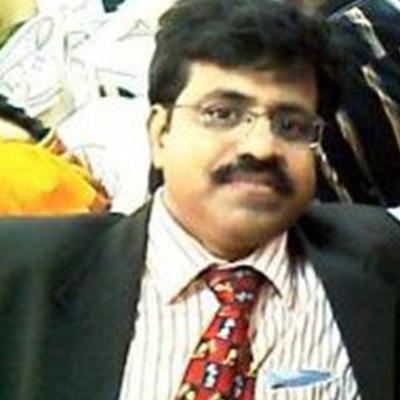 babu_nithyanandam_prov_leadership.png