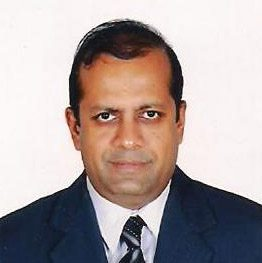 sridhar-ramaswamy-prov-profile.jpg