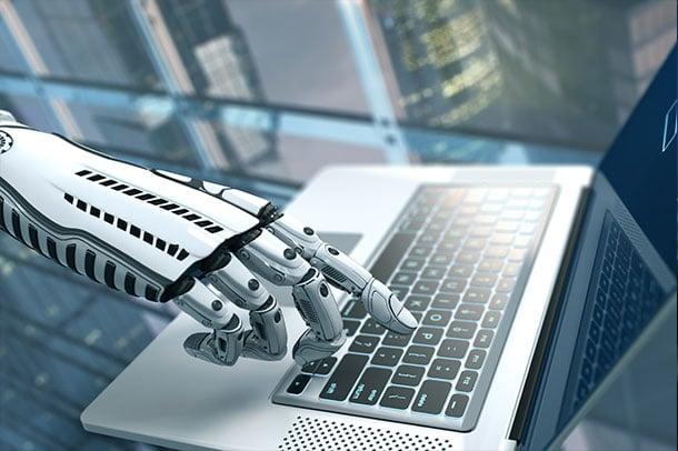 banner__robotic-automation