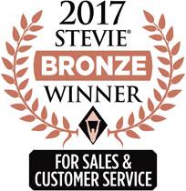 award_customer-service