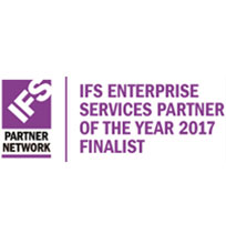 award_ifs-partner