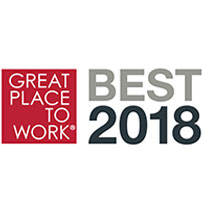 award_workplace