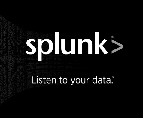 Splunk_ServiceNow_Integration-1