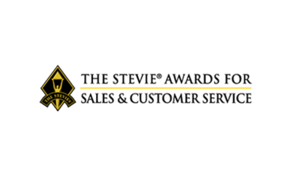 Stevie-Awards-for-Sales-and-Customer-Service
