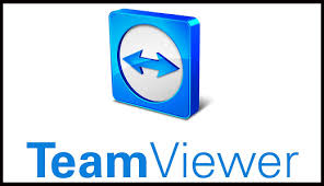 TeamViewer_ServiceNow_Integration-1