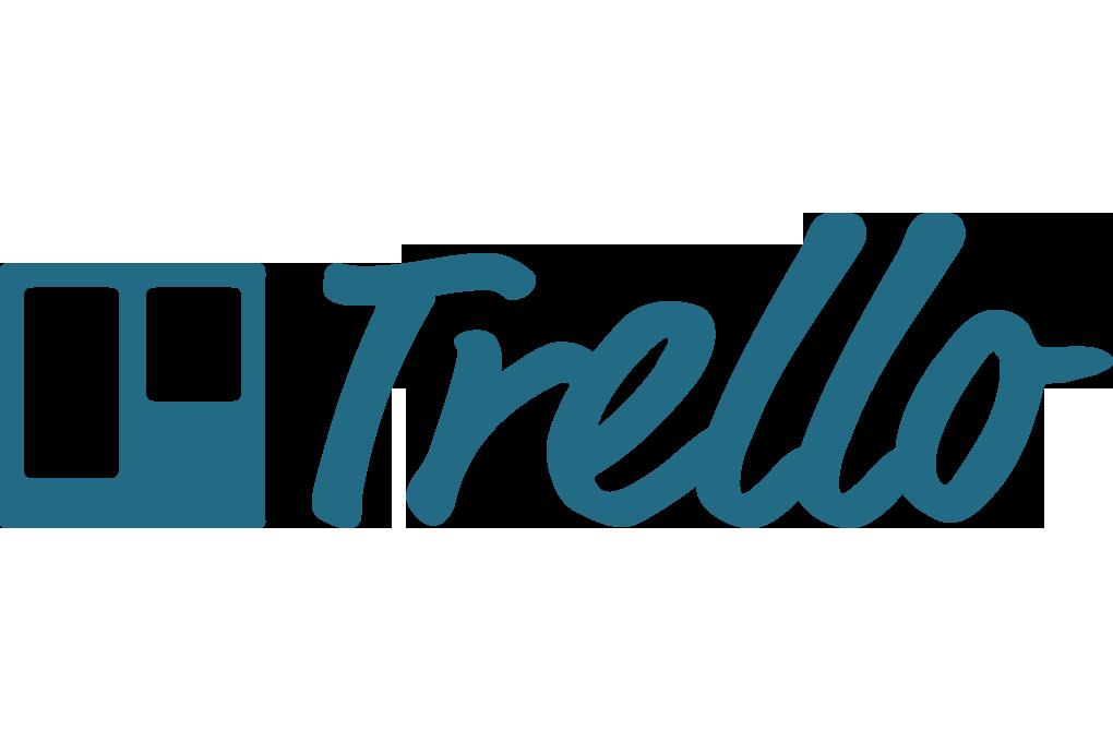 Trello_ServiceNow_Integration-1