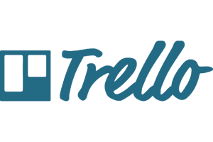Trello_ServiceNow_Integration-1
