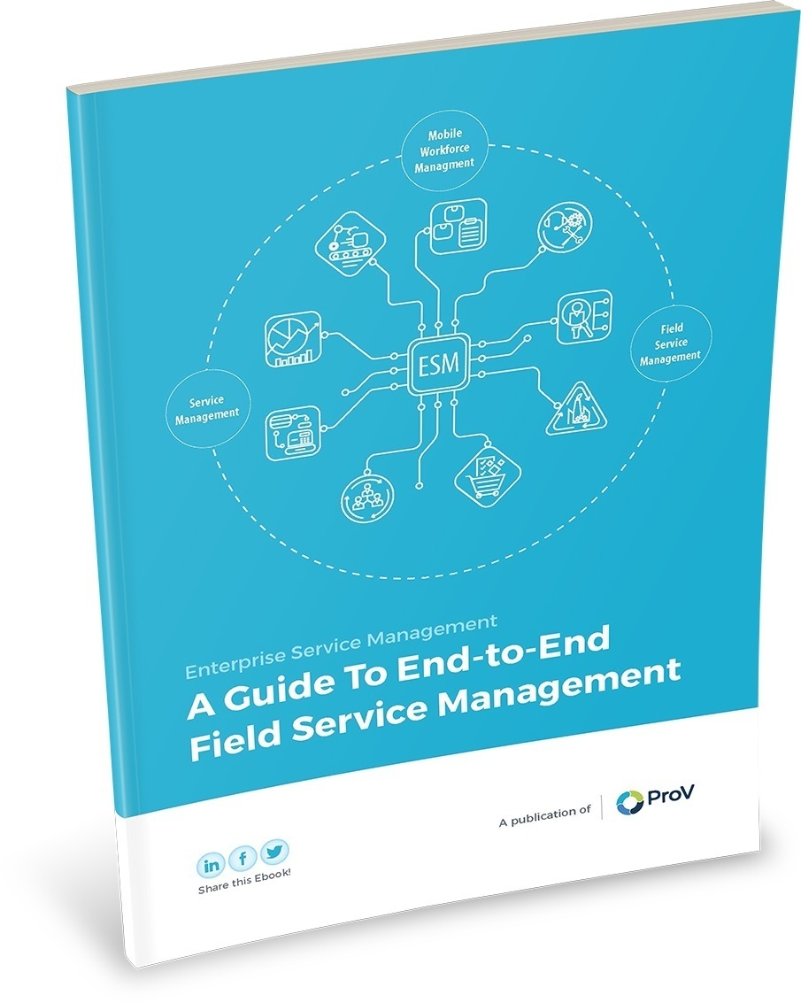 a-guide-to-end-to-end-field-service-management