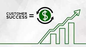 customer_success_customer_service-2