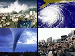 disaster-business-continuity