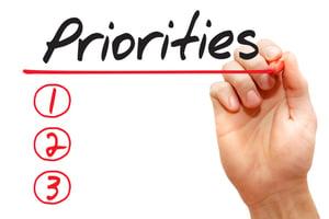 erp-best-practices-2