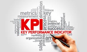 field_service_management-key-performance-indicators-kpi-3