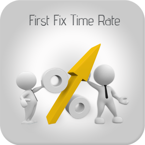 field_service_management-key-performance-indicators-kpi-5