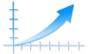 field_service_management-key-performance-indicators-kpi-7