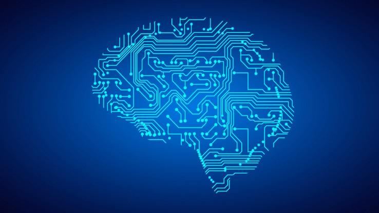 machine-learning.4jpeg