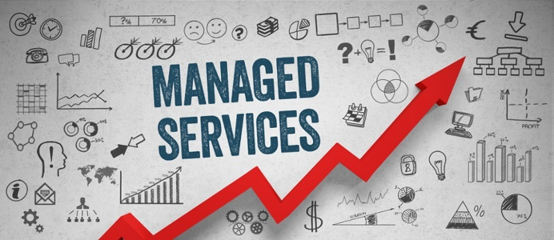 managed-it-solutions-explained
