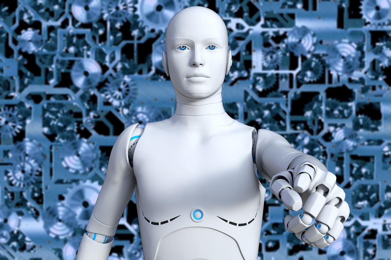 Робот-3310192_1280