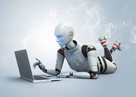 robotics-process-automation-rpa-2
