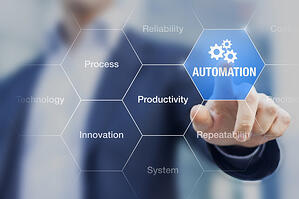 robotics-process-automation-rpa-3