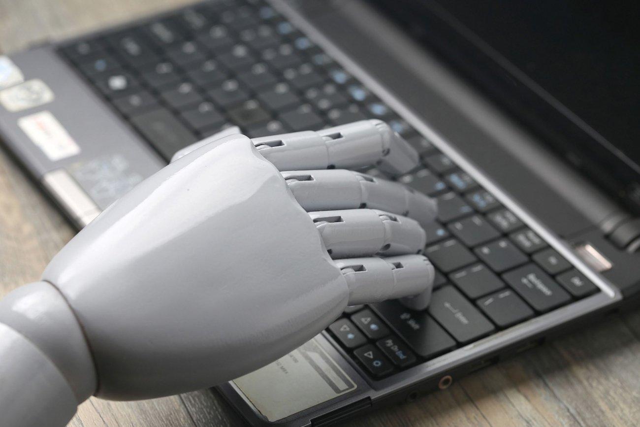 robotics-process-automation-rpa-technology-3