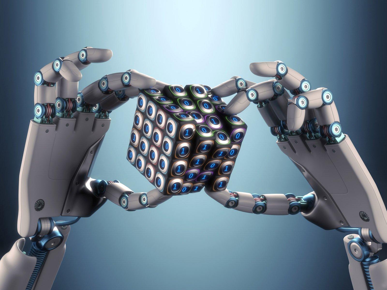 robotics-process-automation-rpa-technology-4
