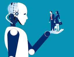 robotics-process-automation-rpa