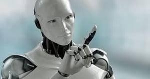 robotics-process-automation-rpa5