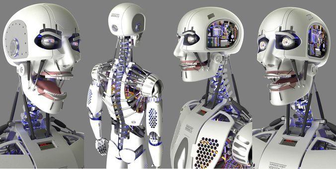 robotics-process-automation-rpa6