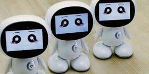 robotics-process-automation-rpa7