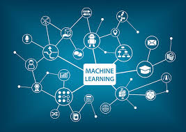 robotics-process-automation-rpa8