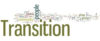 servicenow-implementation-best-practices-5