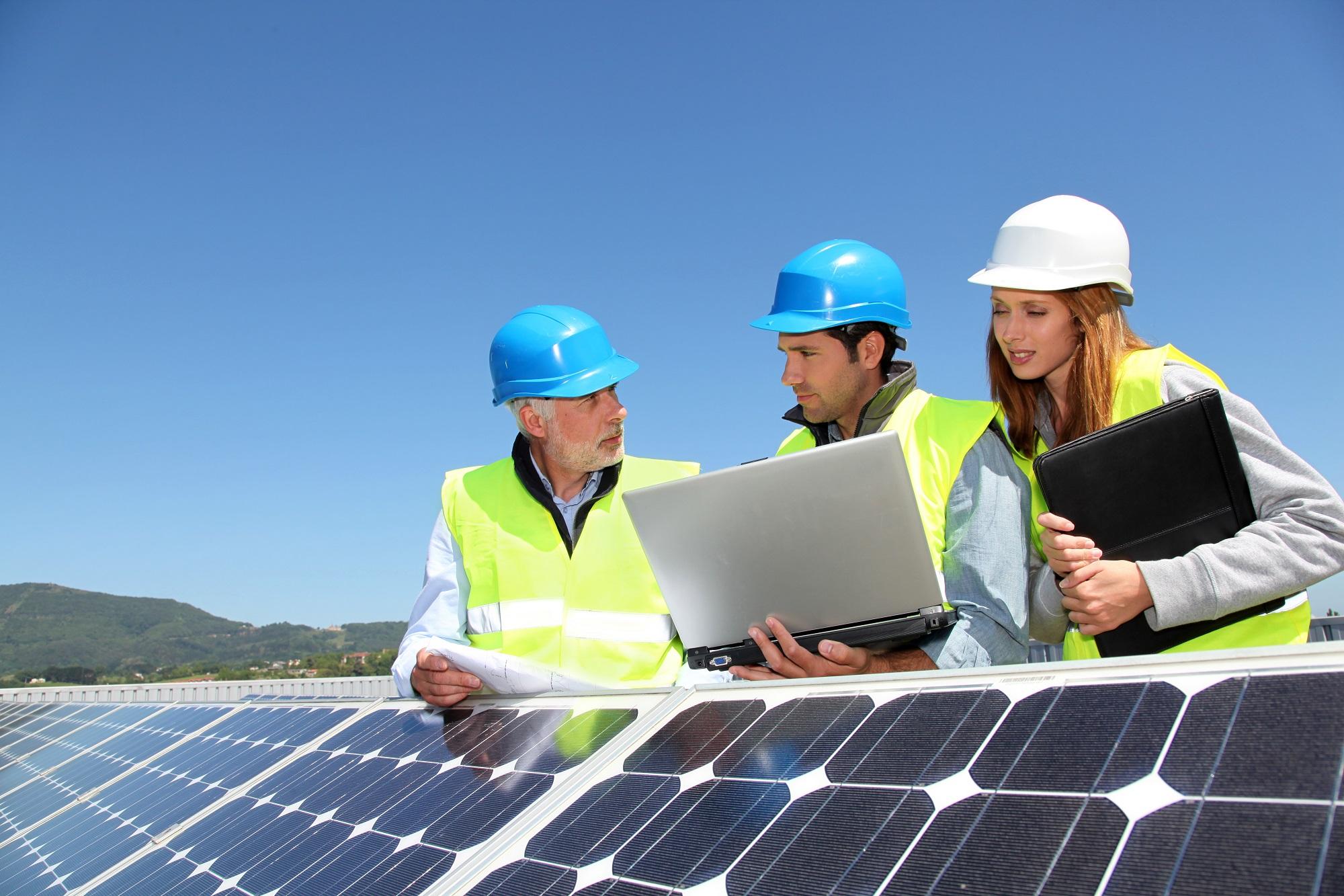 solar-maintenance-header
