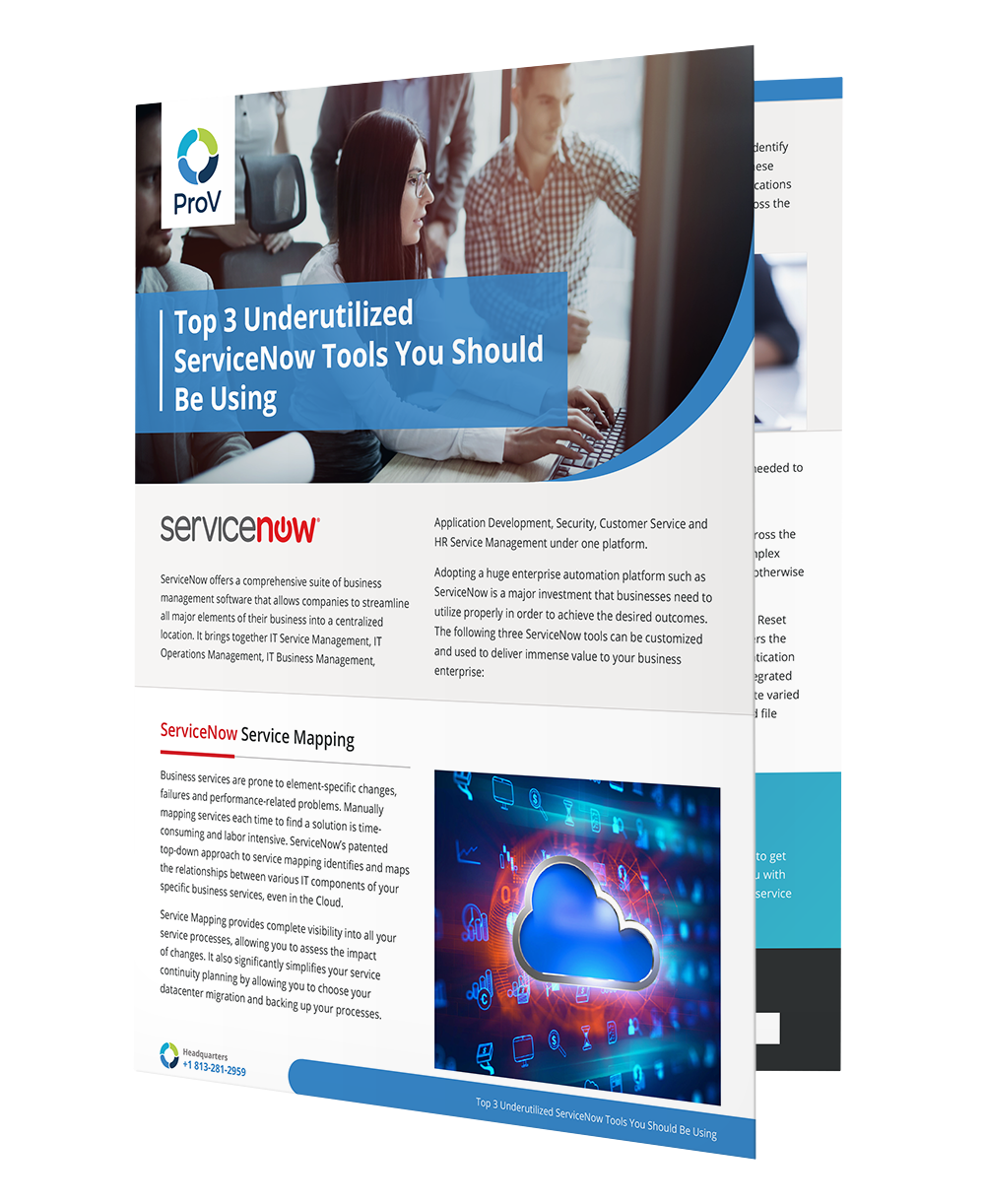 top-3-underutilized-servicenow-tools-cover