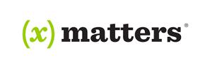 xMatters_ServiceNow_Integration-1